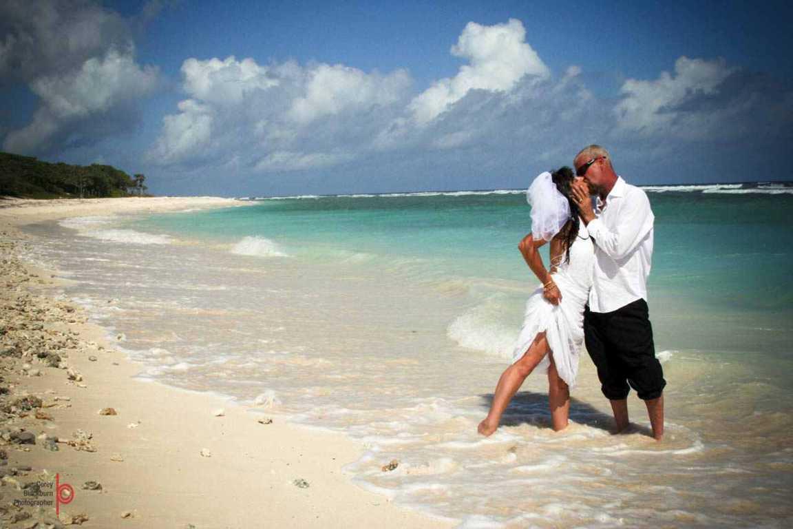 An Island Wedding 07 - Corey Blackburn Photographer - Weddings | Pregnancy | Newborn | Portrait | Fine Art | Commercial | Journalism