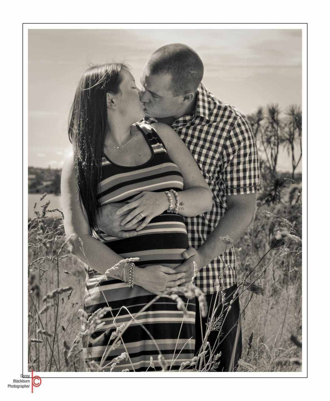 Pregnancy 15 - Corey Blackburn Photographer - Weddings | Pregnancy | Newborn | Portrait | Fine Art | Commercial | Journalism