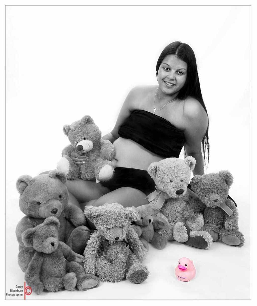 Pregnancy 21 - Corey Blackburn Photographer - Weddings | Pregnancy | Newborn | Portrait | Fine Art | Commercial | Journalism
