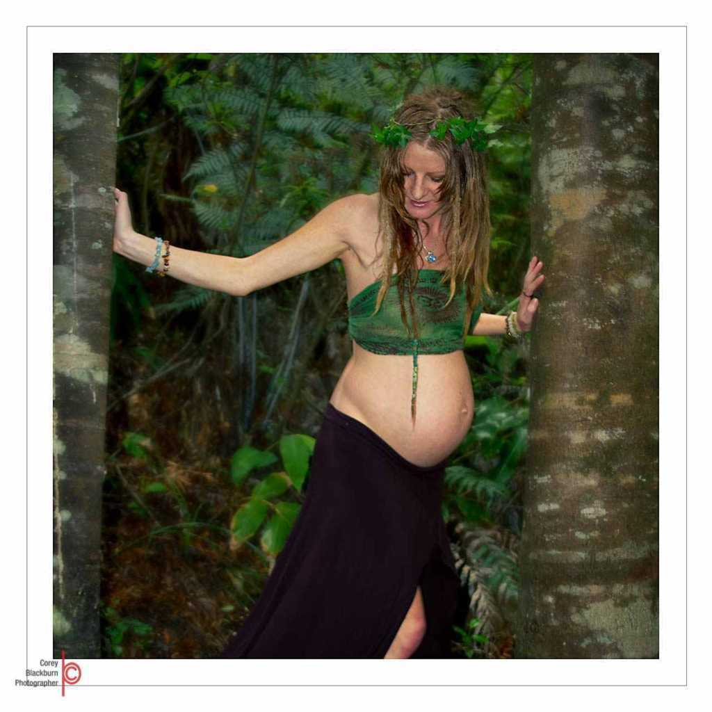 Pregnancy 25 - Corey Blackburn Photographer - Weddings | Pregnancy | Newborn | Portrait | Fine Art | Commercial | Journalism