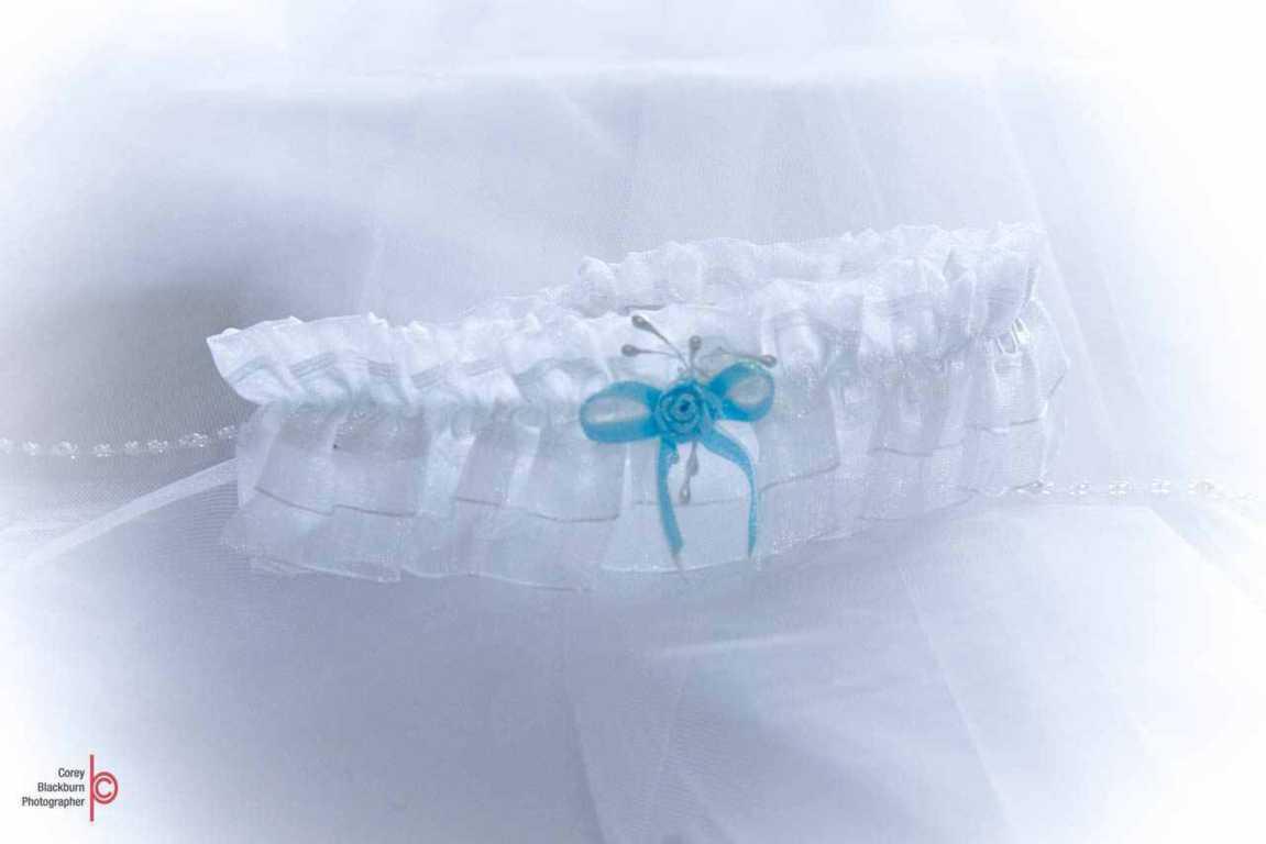 Little Things 04 - Corey Blackburn Photographer - Weddings | Pregnancy | Newborn | Portrait | Fine Art | Commercial | Journalism