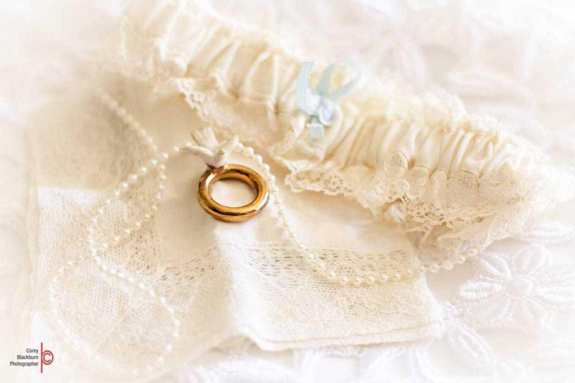 Little Things 06 - Corey Blackburn Photographer - Weddings | Pregnancy | Newborn | Portrait | Fine Art | Commercial | JournalismLittle Things 06 - Corey Blackburn Photographer - Weddings | Pregnancy | Newborn | Portrait | Fine Art | Commercial | Journalism