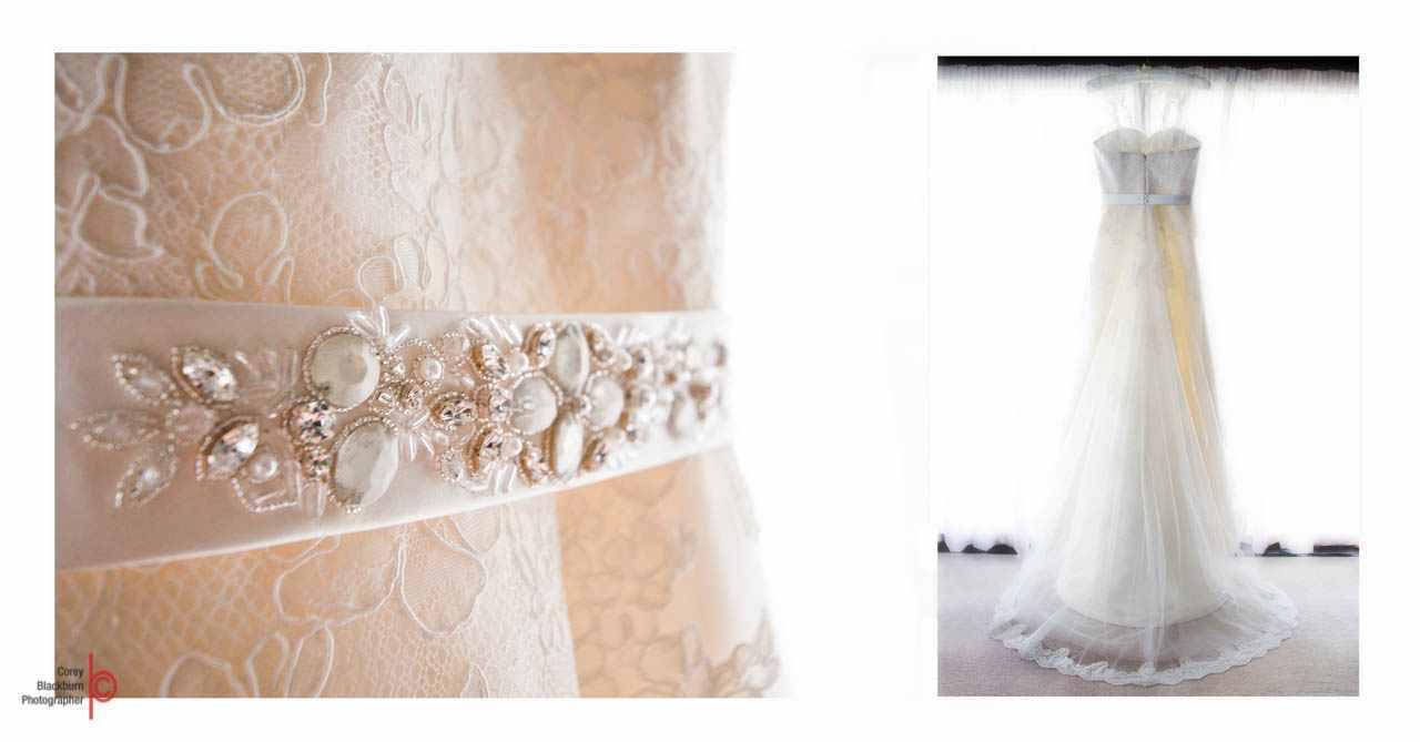 Little Things 07 - Corey Blackburn Photographer - Weddings | Pregnancy | Newborn | Portrait | Fine Art | Commercial | JournalismLittle Things 07 - Corey Blackburn Photographer - Weddings | Pregnancy | Newborn | Portrait | Fine Art | Commercial | Journalism