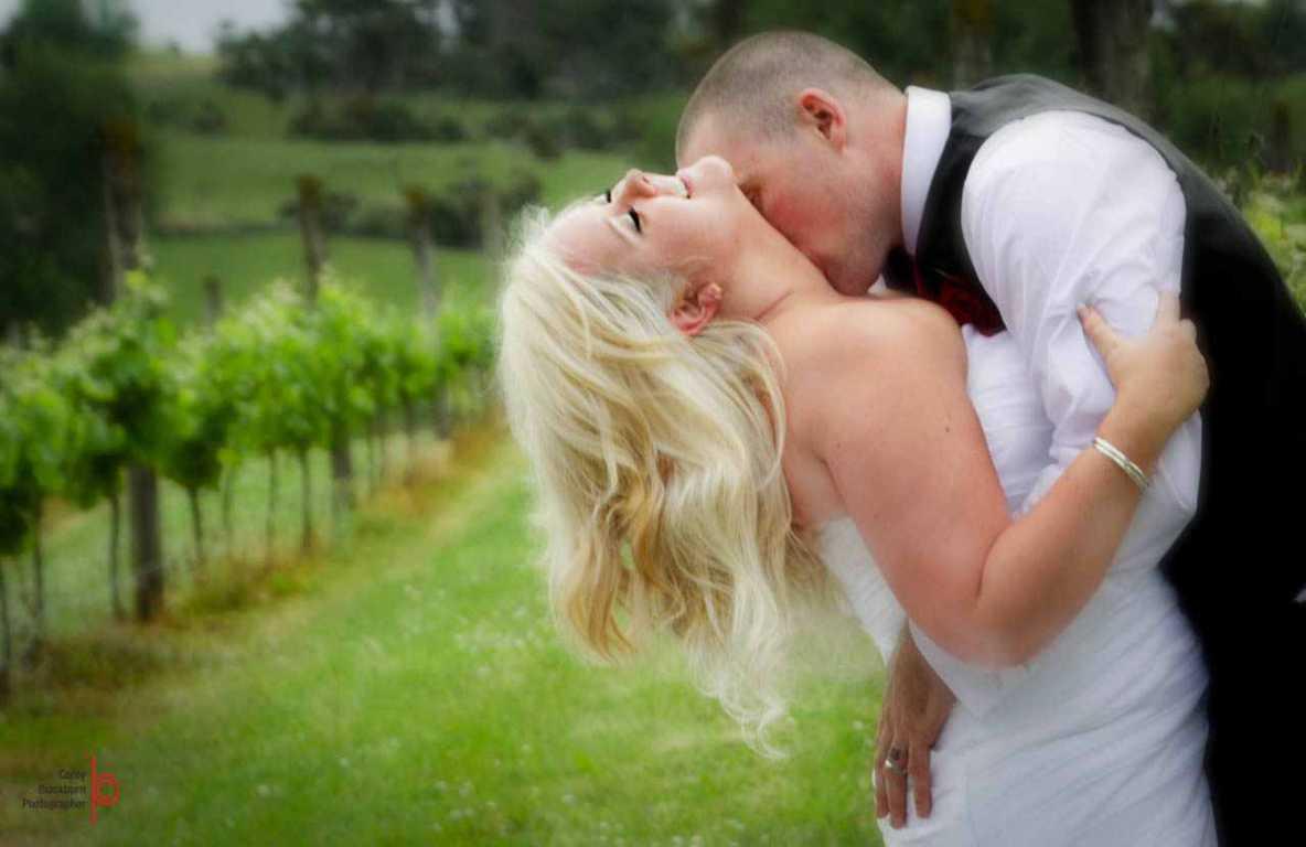 Weddings 21 - Corey Blackburn Photographer - Weddings | Pregnancy | Newborn | Portrait | Fine Art | Commercial | Journalism