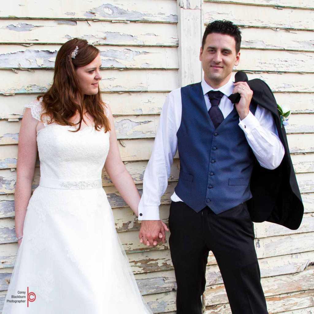 Weddings 32 - Corey Blackburn Photographer - Weddings | Pregnancy | Newborn | Portrait | Fine Art | Commercial | Journalism