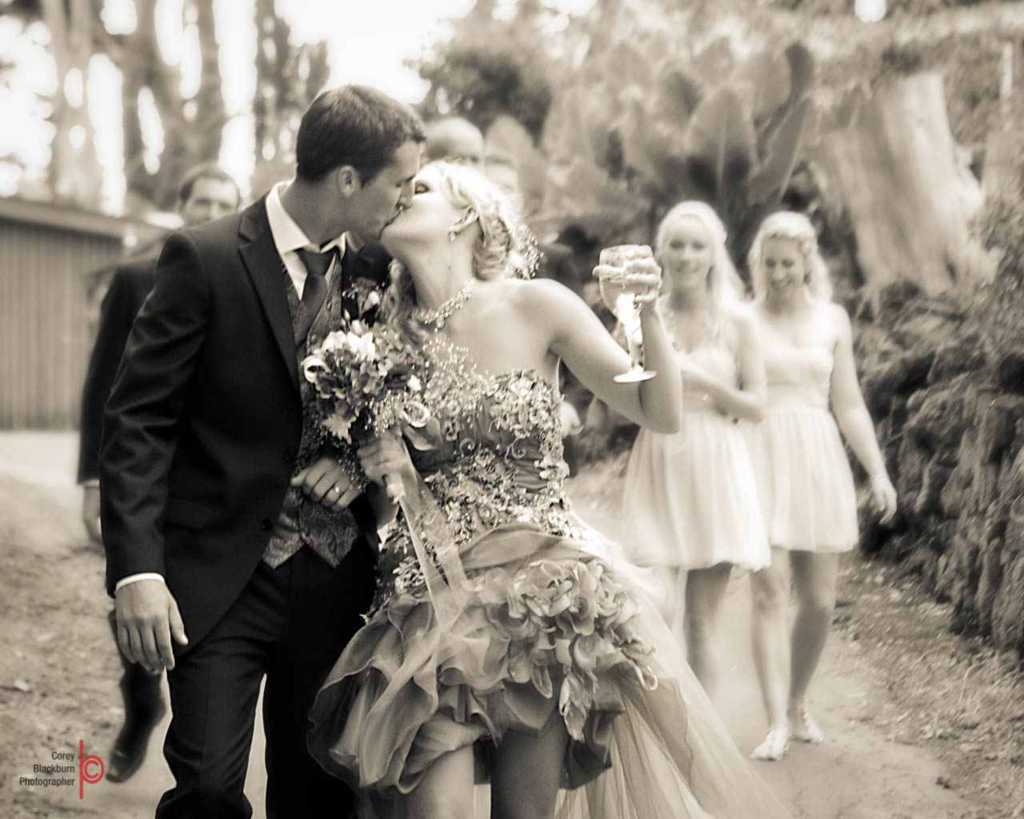 Weddings 50 - Corey Blackburn Photographer - Weddings | Pregnancy | Newborn | Portrait | Fine Art | Commercial | Journalism