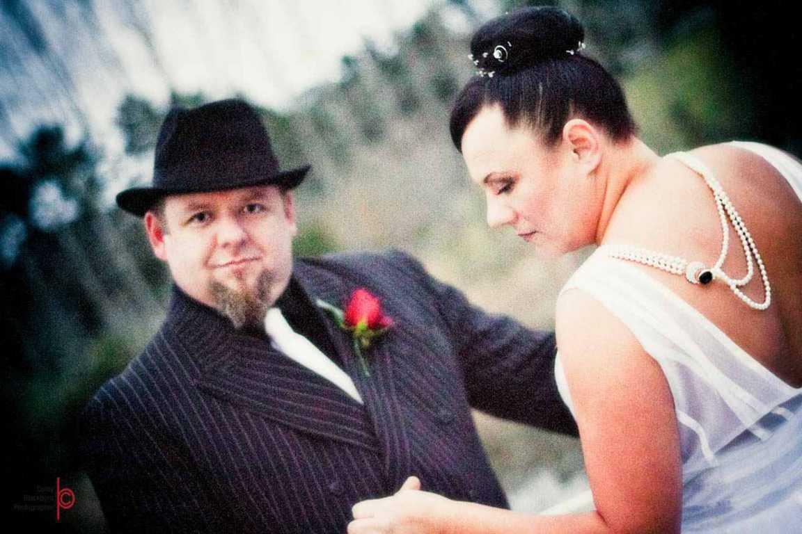 Weddings 07 - Corey Blackburn Photographer - Weddings | Pregnancy | Newborn | Portrait | Fine Art | Commercial | Journalism