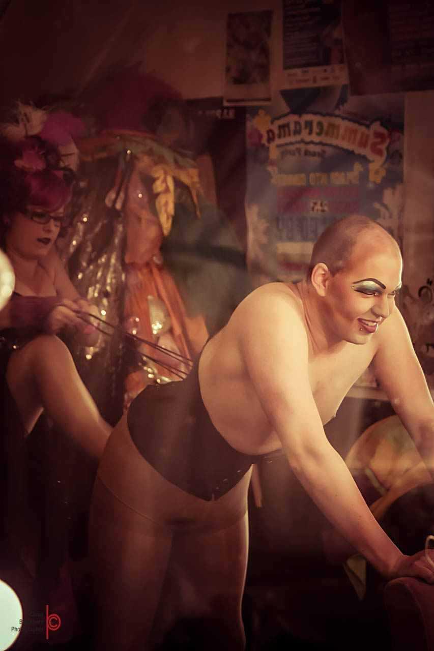 Wigs Glitter and Platforms 06 - Corey Blackburn Photographer - Weddings | Pregnancy | Newborn | Portrait | Fine Art | Commercial | Journalism