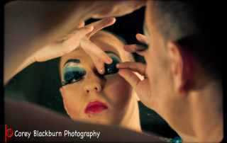 WIGS, GLITTER and PLATFORMS 26 - Corey Blackburn Photographer - Weddings | Pregnancy | Newborn | Portrait | Fine Art | Commercial | Journalism