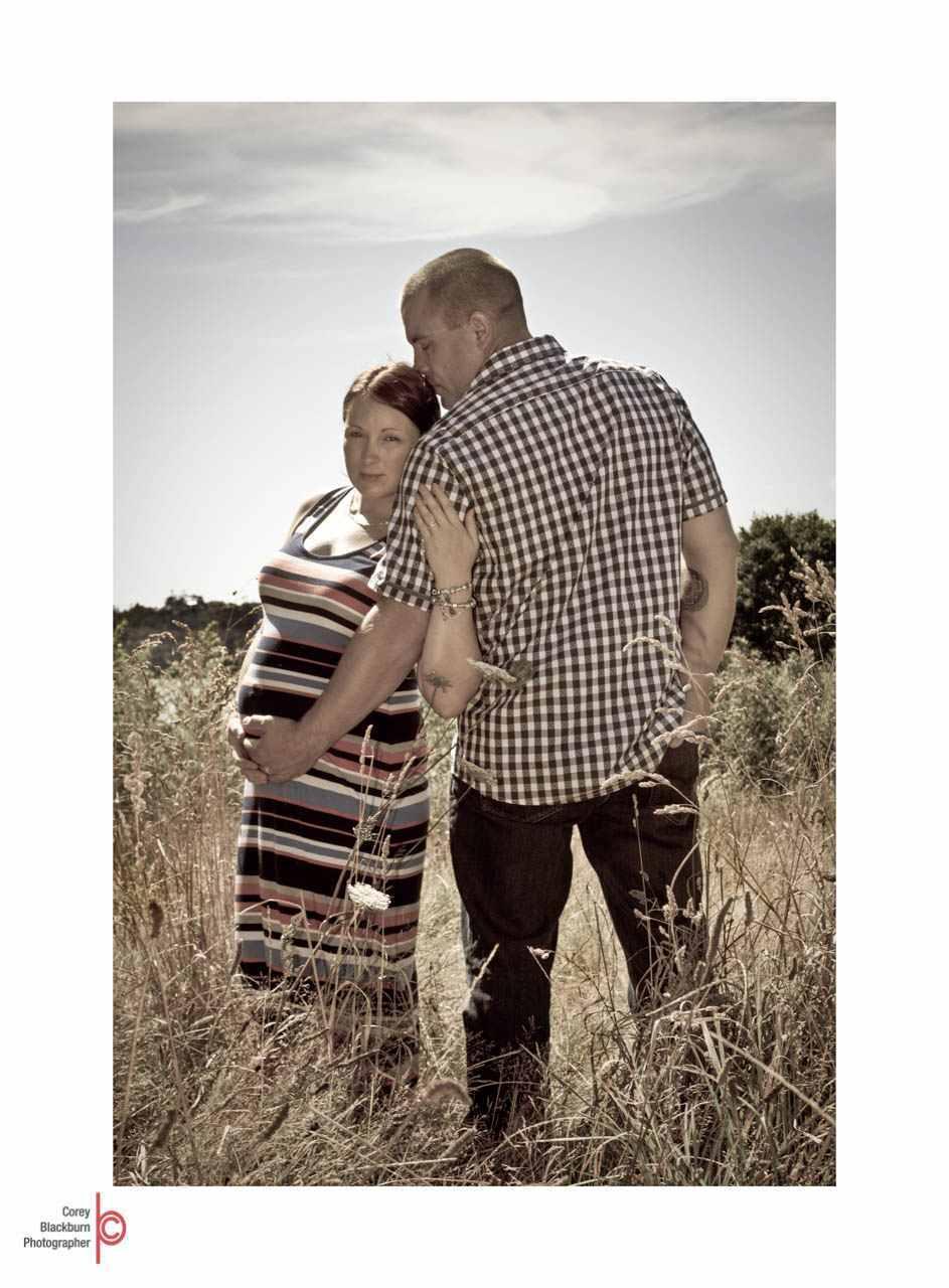 Pregnancy 14 - Corey Blackburn Photographer - Weddings | Pregnancy | Newborn | Portrait | Fine Art | Commercial | Journalism