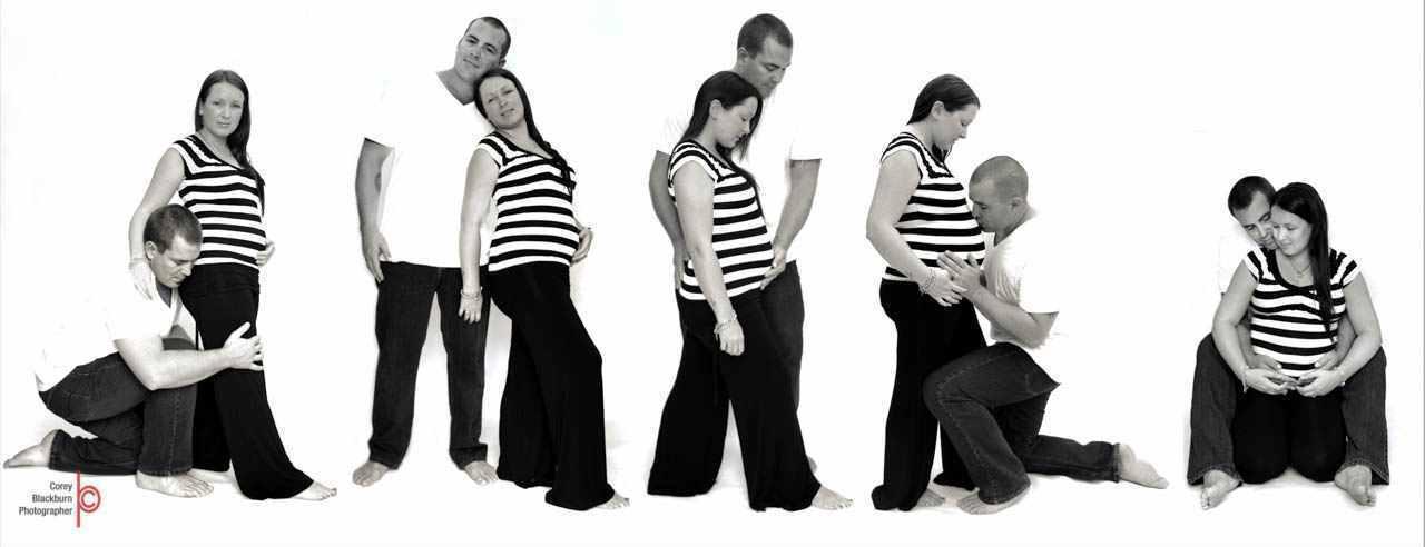 Pregnancy 16 - Corey Blackburn Photographer - Weddings | Pregnancy | Newborn | Portrait | Fine Art | Commercial | Journalism