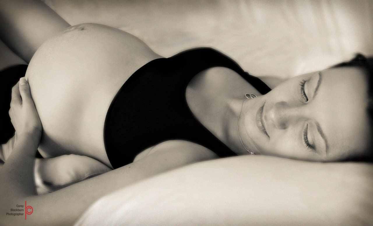 Pregnancy 34 - Corey Blackburn Photographer - Weddings   Pregnancy   Newborn   Portrait   Fine Art   Commercial   Journalism
