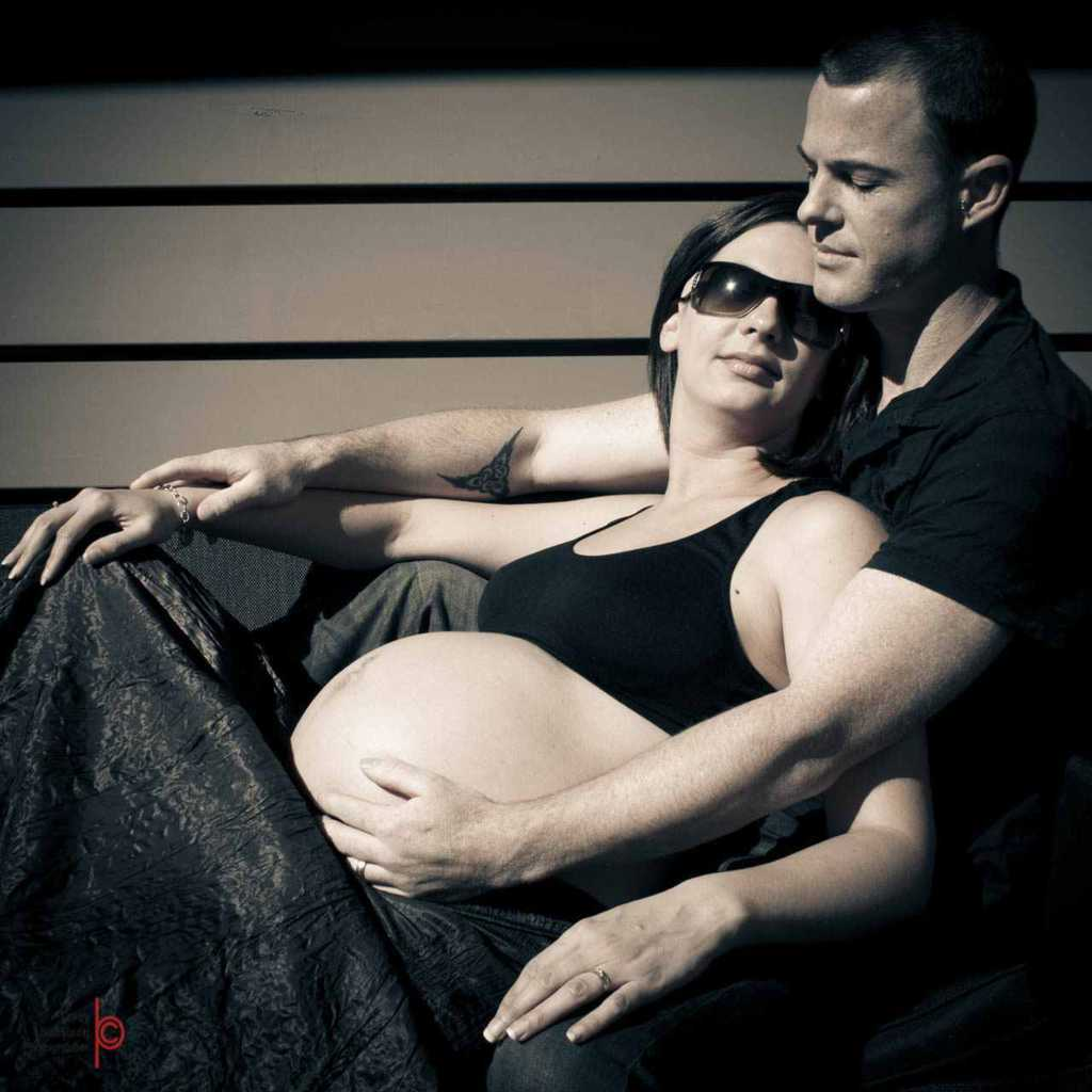 Pregnancy 37 - Corey Blackburn Photographer - Weddings | Pregnancy | Newborn | Portrait | Fine Art | Commercial | Journalism