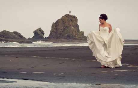 Weddings 14 - Corey Blackburn Photographer - Weddings | Pregnancy | Newborn | Portrait | Fine Art | Commercial | Journalism