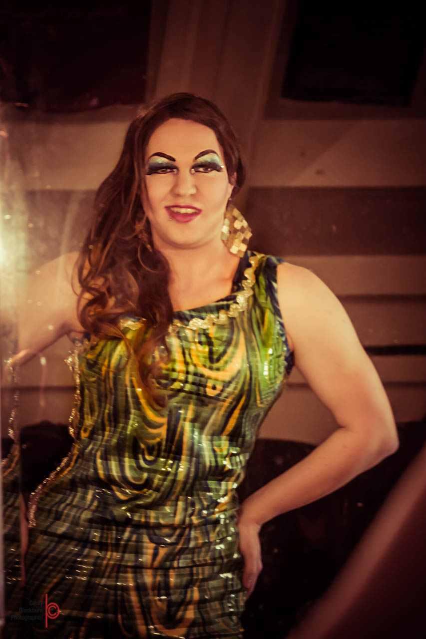 Wigs Glitter and Platforms 09 - Corey Blackburn Photographer - Weddings   Pregnancy   Newborn   Portrait   Fine Art   Commercial   Journalism